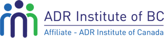 ADR Institute of British Columbia (ADRBC)