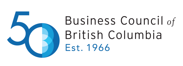 BCBC 50 Logo (Full Colour)