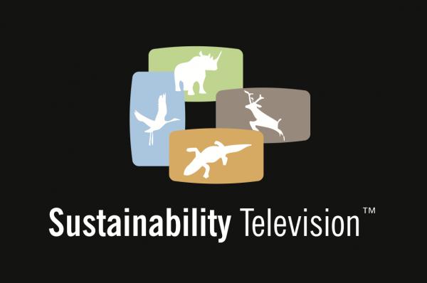 Sustainability Television