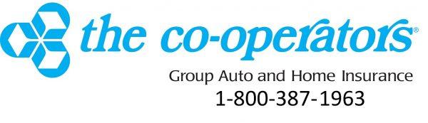 The Co-operators