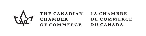 CdnChamber_Stacked