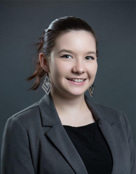 Deanna Jacobs