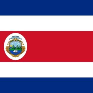 FlagCostaRica