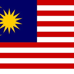 FlagMalaysia