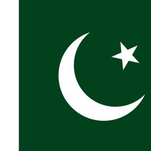 FlagPakistan