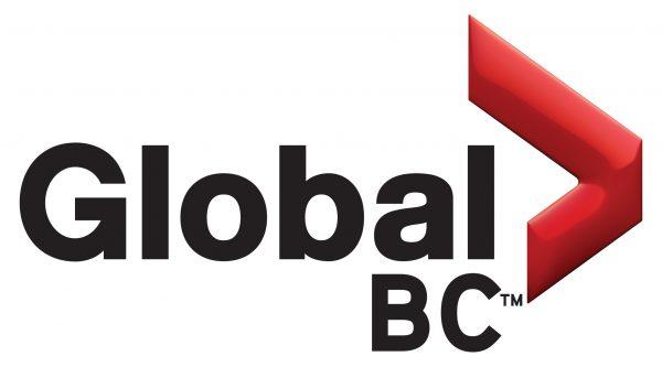 GlobalBC