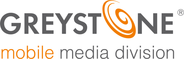 Greystone Mobile Media Division
