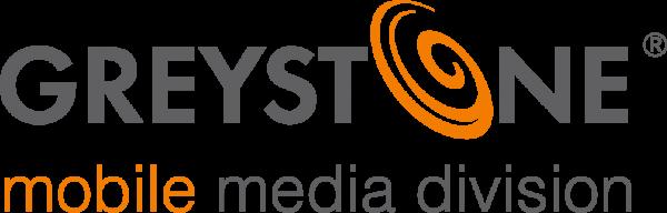 Greystone Mobile Media Division