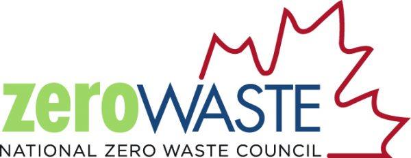 NZWC_logo