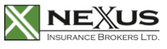 Nexus Insurance Brokers