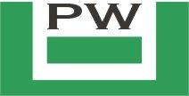 PWgreenlogocol