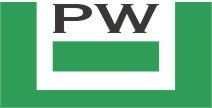 PW Trenchless Construction Inc.