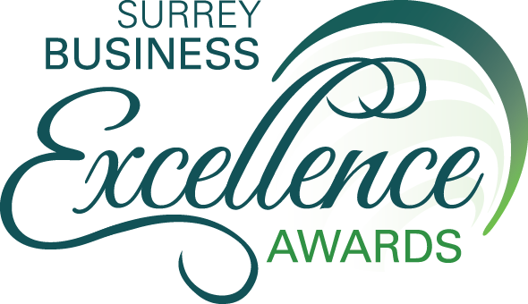 Surrey Business Excellence Awards