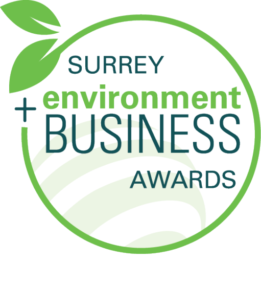 Surrey Environment Business Awards