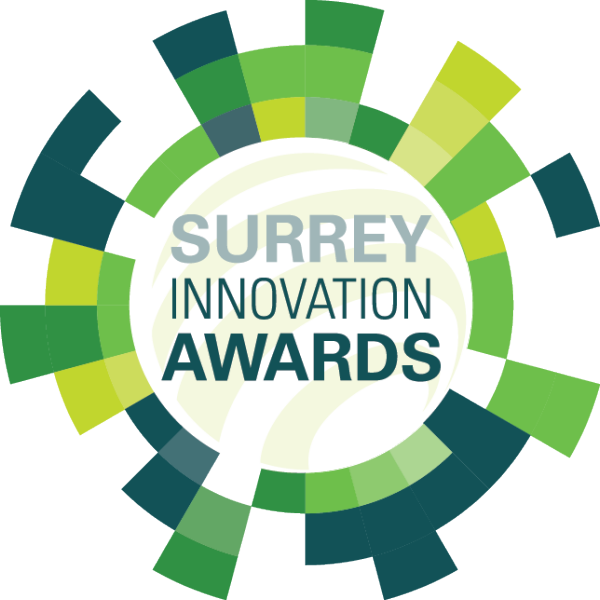 Surrey Innovation Awards