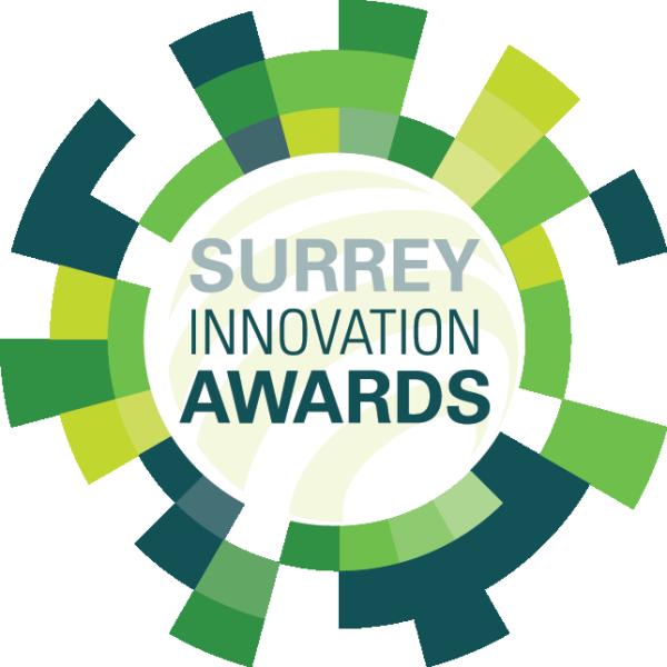 Surrey Innovation Awards