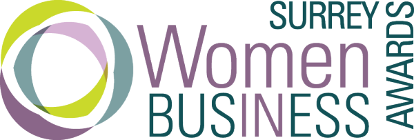 Surrey Women in Business Awards