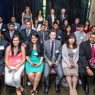Surrey's Top 25 Under 25 Awards-203