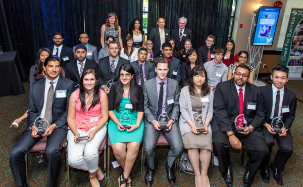 Surrey's Top 25 Under 25 Awards-203
