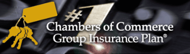 Group Insurance Plan