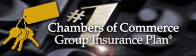 Group Insurance Plan
