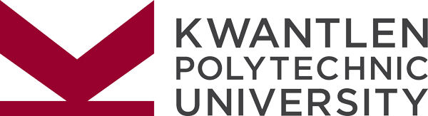 Kwantlen Partners-in-Marketing