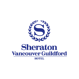 Sheraton Vancouver Guildford Hotel