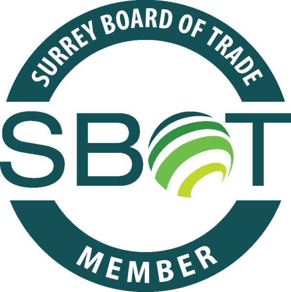 SBOT Member_V2_RGB_FA