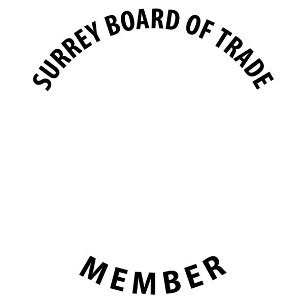 SBOT Member_V2_WHITE_FA