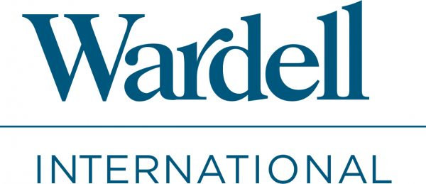 Wardell International