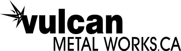 Vulcan Metal Works