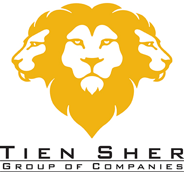 Tien Sher Group of Companies