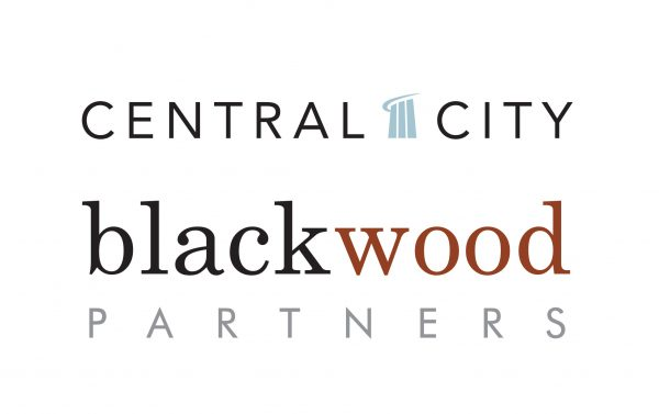 Central City - Blackwood Partners