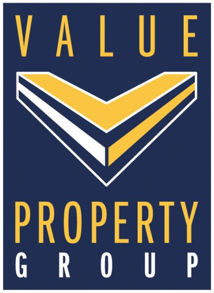 Value Property Group