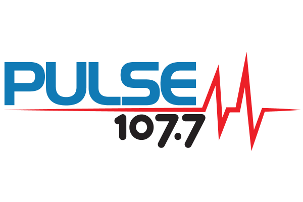 Pulse 107.7 FM