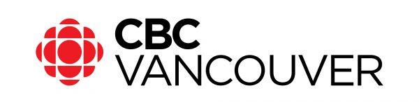 CBC Vancouver