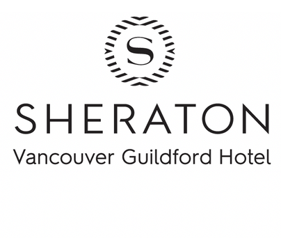 Sheraton Guildford
