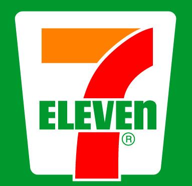 7-Eleven Canada