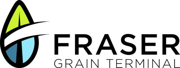 Fraser Grain Terminal