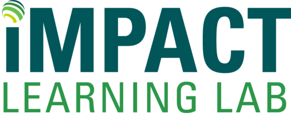 Impact Learning Lab