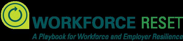 Workforce Reset