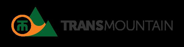 TransMountain