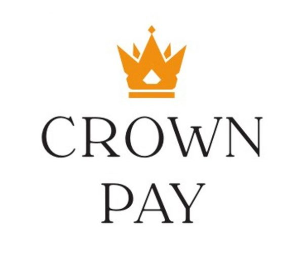 Crown Pay