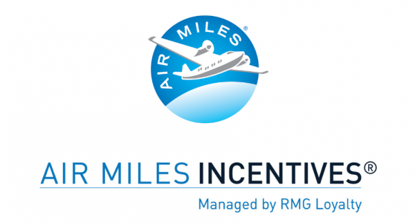 AIR MILES Incentives®