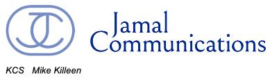 Jamal Communications